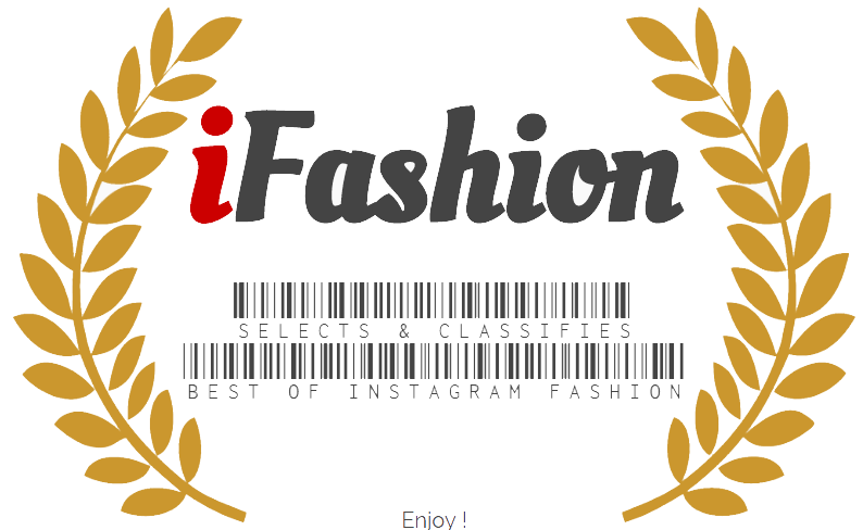 ifashion facestyle.fr logo
